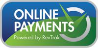 Online Payment Graphic 200 x 98  (1)