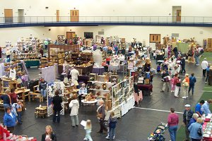 Lions_Arts_and_Craft_Show_2005_009