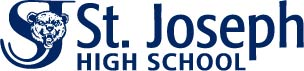 SJ HighSchool logo 022663 blu